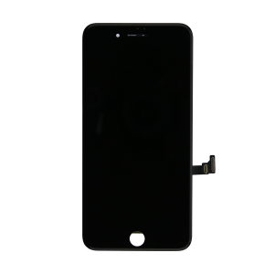 iPhone 7 Plus LCD Screen and Digitizer - Black (Hybrid)