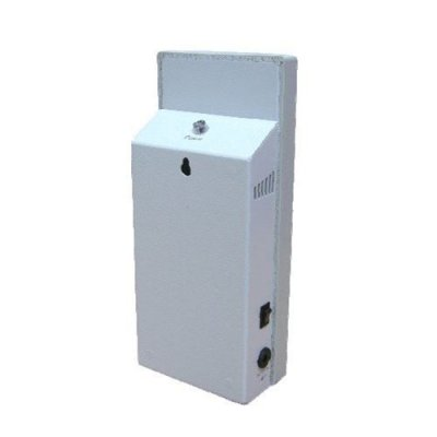 Adjustable high power gps wifi cellular signal jam - High Power GSM Jammer