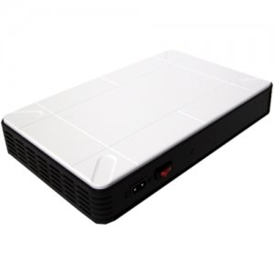 World Wide Hidden Style 3G Mobile phone Signal Jammer with Cooling Fan