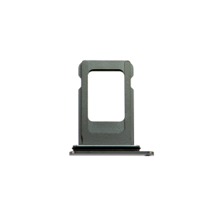 iPhone XS Max SIM Card Tray - Space Gray
