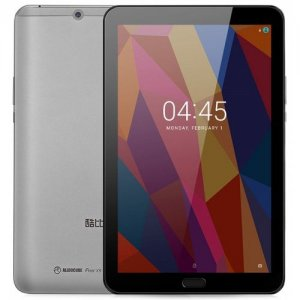 ALLDOCUBE Freer X9 Tablet PC - BLACK