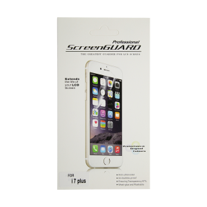 iPhone 12 Pro Max Clear Screen Protector