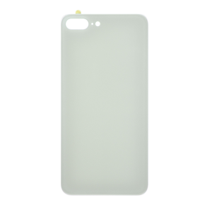 iPhone 12 Pro Max Rear Glass Panel Replacement - Silver