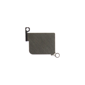 iPhone 7 Rear-Facing Camera Bracket