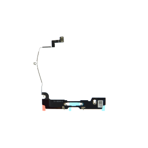 iPhone X Interconnect Flex Cable Replacement