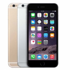 iPhone 6 Helio X30 Deca Core 2.5GHZ 4.7inch Retina Screen 4G LTE 16GB 64GB 128GB