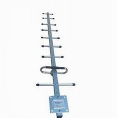 GSM 800-960MHz Yagi Antenna for Cell Phone Signal Booster