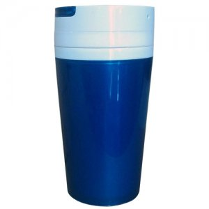 Motion Detection Camera/Recorder Multi-function Cup