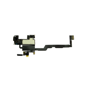 iPhone XS Earpiece Speaker with Proximity Sensor Flex Cable