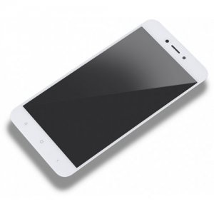 Original Xiaomi Redmi 5 High Definition Touch Screen LCD - WHITE