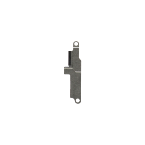 iPhone 7 Rear-Facing Camera Connector Bracket