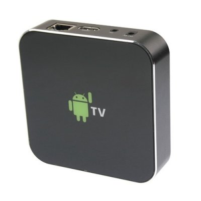 eTV Cortex A9 Android 11.0 Multi-media Network 1080p Full HD Player HDMI 1.3