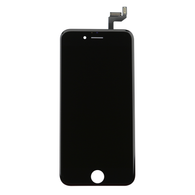 iPhone 6s Display Assembly (LCD and Touch Screen) - Black (OEM-Quality)