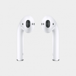 OEM version Apple Airpods & Airpods 2
