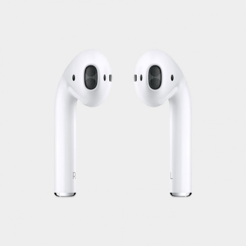 10pcs New Airpods Pro OEM version