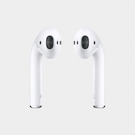 3pcs Lot Apple Airpods Airpods 2 Airpods Pro Oem Version