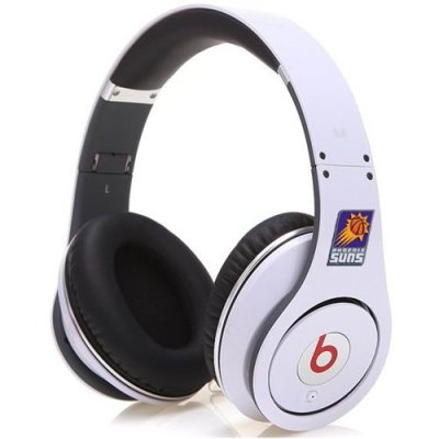 Beats By Dre NBA Phoenix Suns