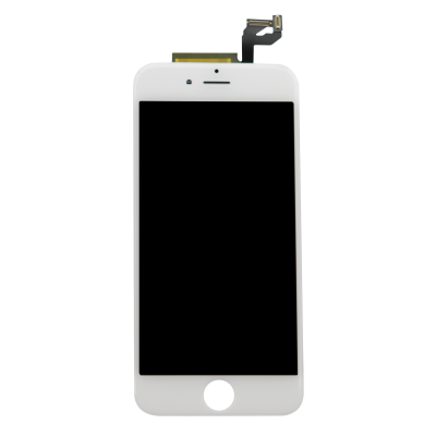 iPhone 6s Display Assembly (LCD and Touch Screen) - White (Hybrid)