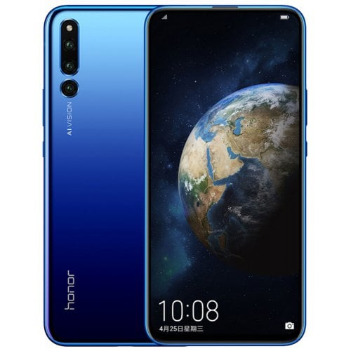 HUAWEI Honor Magic 2 4G Phablet - BLUE