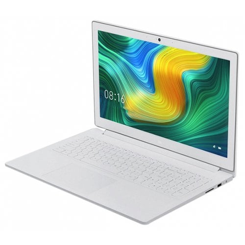 Xiaomi Mi Notebook Youth Ed. 8GB RAM 128GB SSD + 1TB HDD - WHITE
