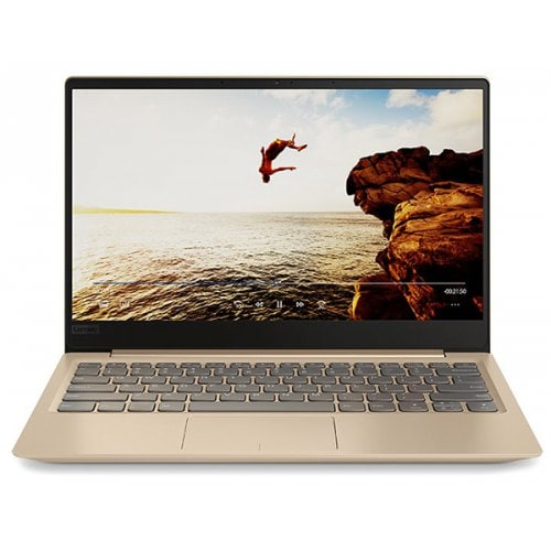 Lenovo Xiaoxin Chao 7000 - 13 Laptop 8GB + 256GB - CHAMPAGNE GOLD