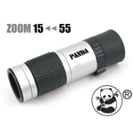 Monocular Telescopes