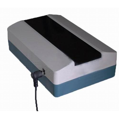 Cell phone blocker uk , Worldwide Full Band Cell phone Jammer (CDMA/GSM/3G/DCSPHS)