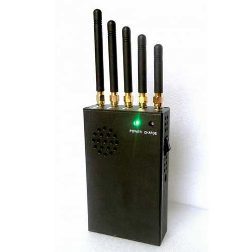 Mobile phone jammer Gracefield - mobile phone jammer in uk
