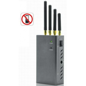 Blocking gps tracking - China 3G 4G Wimax Cell Phone Jammer - Shielding Radius Range 20 Meters - China 3G Jammer, 4G Jammer