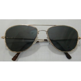 Ray-Ban Style Spy Anti Following up Sunglasses