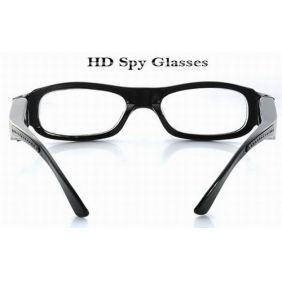Spy Glasses Hidden Camera HD 1280 * 960