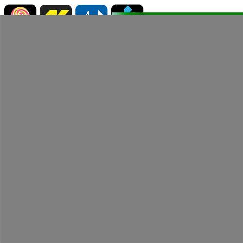 MX Pro II Android TV Box - 4K, Amlogic S905 Quad Core CPU, Bluetooth